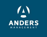 Anders Management