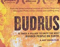 Budrus