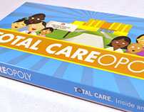 Total Careopoly