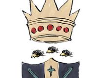 Stiano Logo design