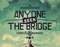 Anyone seen the bridge