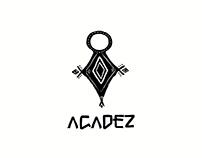 AGADEZ Logo