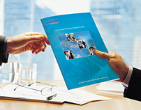Folders & Capabilities Sheets