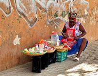 São Vicente (Cape Verde)