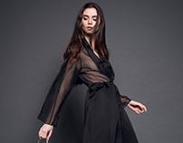 Arabela Sim Collection