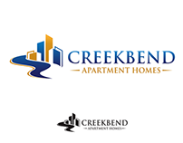 Creekbend Apartment Homes