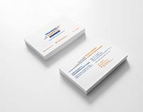 Training Experts / Branding & Graphic Design