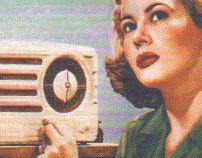 Get Garcia | Radio Reel