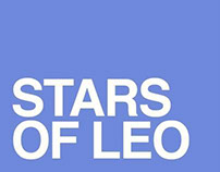 STARS OF LEO