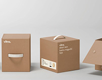 packagng-free-is-here