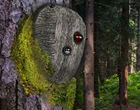 Logging Defender