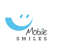 Mobile Smiles