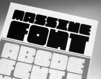 New typography