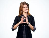 Culinan.net - Sign Language Network