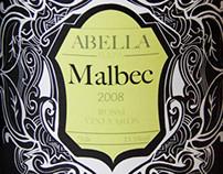 Abella Wine