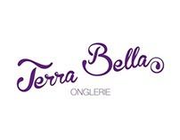 TERRA_BELLA