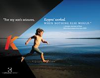 KEPPRA: Keppra Works