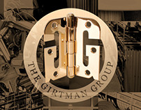 The Girtman Group