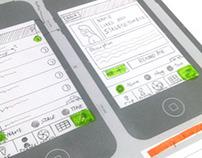 DeLuna Fest Mobile  App