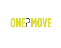 ONE2MOVE