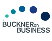 Buckner On Business