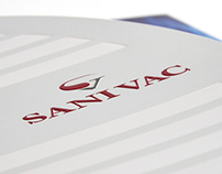 Sanivac_Corp Folder (Cidma Group)