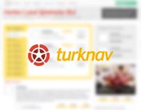 TurkNav