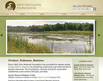 Ohio Wetlands Foundation
