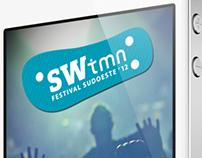 SWtmn 2012
