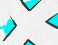 Logo - Belgrade Forum