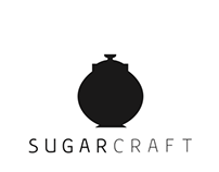Sugar Craft - propostas