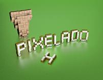 PixHelado!