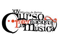 XIV Curso Internacional de Música