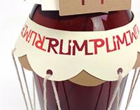 RumPumPumRum