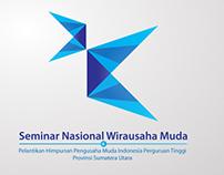 Seminar Wirausaha HIPMI