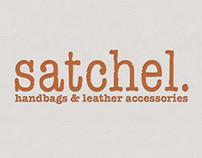 satchel.