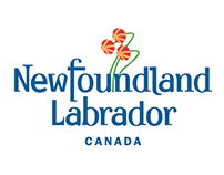 Newfoundland Tourism - Winter Resident