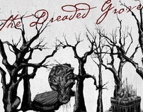 The Dreaded Grove