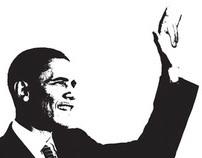 Barack 'N' Roll