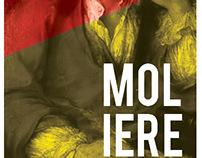 Brochure Moliere