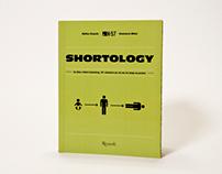 Shortology