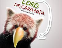Parque Loro (Propuesta Creativa)