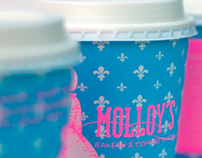 Molloy's Bakery & Coffee Shop