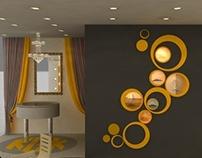 KGK Jewellery Exhibition