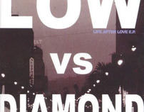 Low Vs. Diamond - free download page