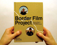 Border Film Project