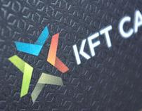 KFT Capital Identity