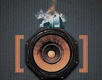 Poster - Limelight Studio Live