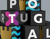 Portugal Polytechnics