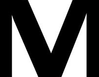 Melbourne HipHop Logo